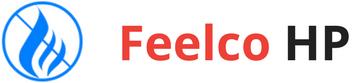 Feelco-HP