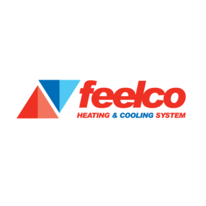 Feelco_Logo_Podstawowe_PNG
